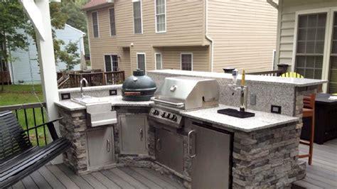 Kitchen: top 10 ideas 2017 bbq outdoor kitchen diy How To