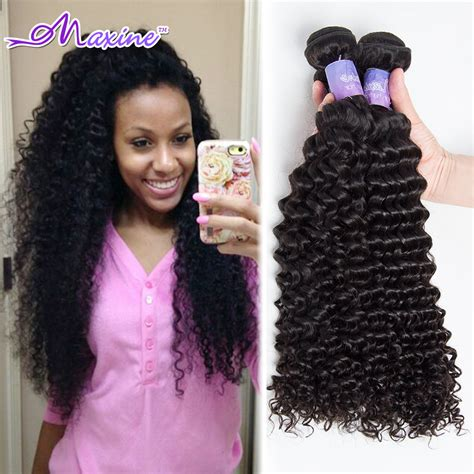 aliexpress virgo hair aliexpress malaysian curly hair 4 bundles deal cheap