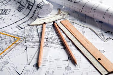 design management for construction construction management new york godsell construction