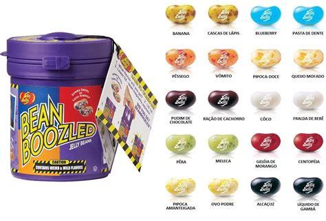 Bean Boozled Mystery Dispenser 1 desafio jelly belly bean boozled mystery dispenser caixa