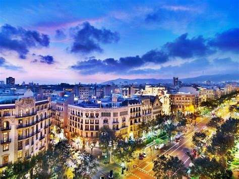 best accommodation in barcelona accommodation in barcelona barcelona connect
