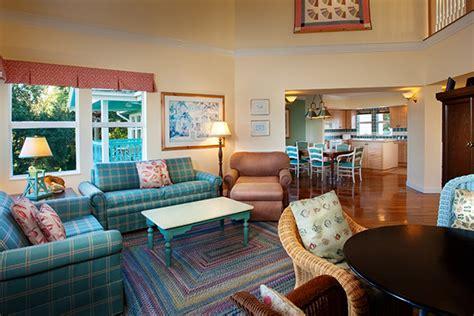 old key west grand villa floor plan disney s old key west resort walt disney world