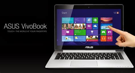Laptop Asus November daftar harga notebook asus vivobook zenbook november 2014
