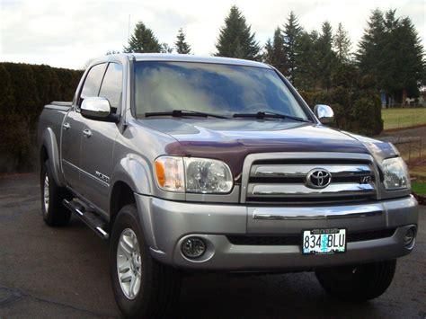 2005 Toyota Tundra Specs 2005 Toyota Tundra Pictures Cargurus