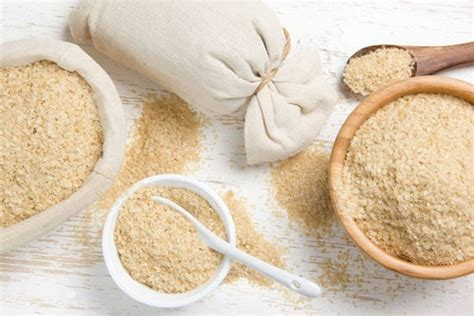 whole grains spike blood sugar cathe friedrich 5 whole grains that are easy on your