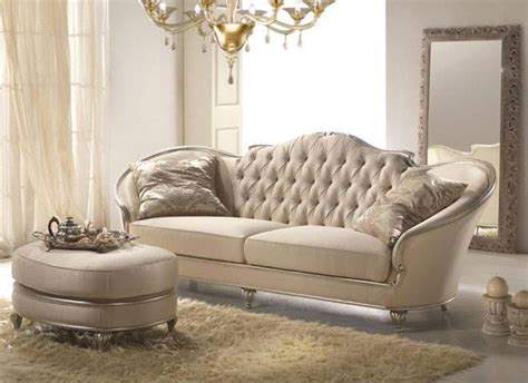 victorian modern furniture 9 best modern victorian sofas images on pinterest