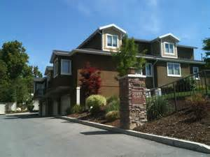 town homes for rent townhomes for rent in atlanta townhomes for rent