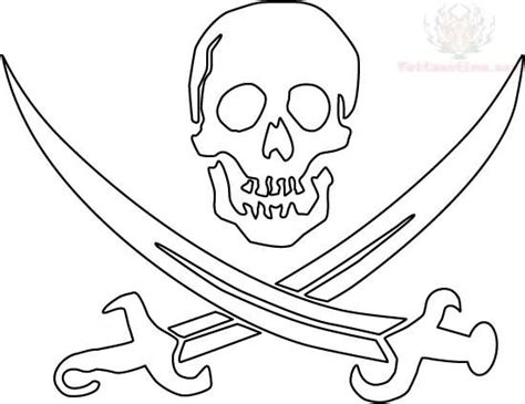 jolly roger images designs