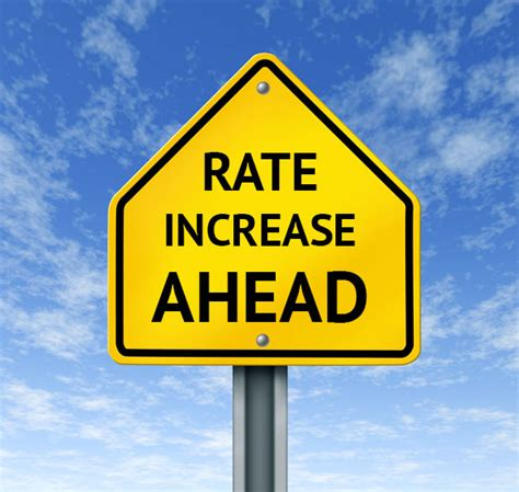Old Surety Rate Increase for North Carolina   Eldercare