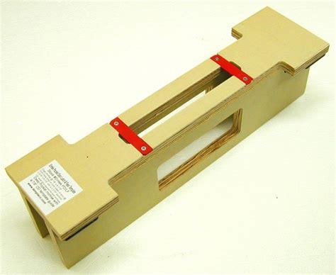 Templaco Tools Router Jigs Door Tools Door Lock Installation Kits Emtek Pocket Door Hardware Template