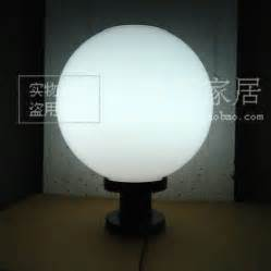 outdoor globe lights globe light outdoor promotion shopping for