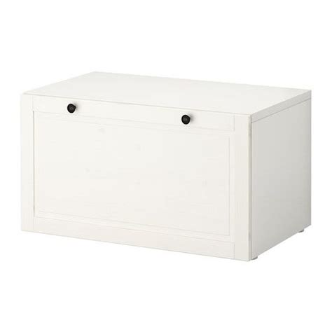 ikea toy bench stuva storage bench white stain ikea 99 i bought two