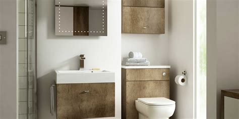 Symphony Bathroom Furniture Symphony Experts In Fitted Kitchens Bedrooms And Bathrooms Granada