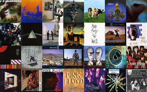 best pink floyd song pink floyd quot top 10 songs quot
