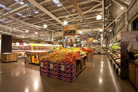 Mba Arch Cmo Wholefoods by Whole Foods Market Cheltenham Dickson Architects