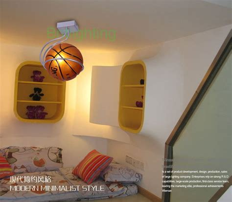 kids bedroom light fixtures children room ceiling l modern flush mount ceiling