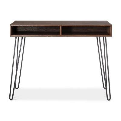College Desks Desk Chairs Target Desk Target