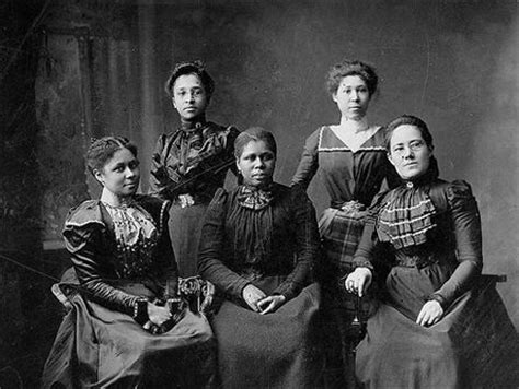 hairstyles in american history black hairstyles of 1800 s 1920s there and african