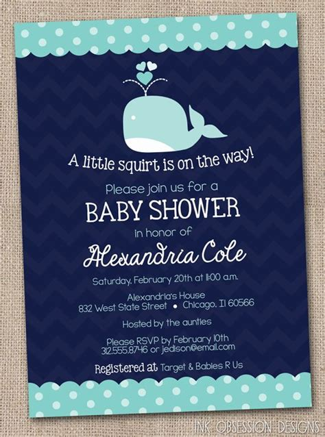 invitation designing website baby shower invitation websites theruntime com