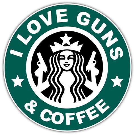 Starbucks Logo Meme - 1000 ideas about funny car stickers on pinterest funny