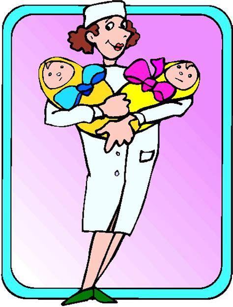 clipart animate gratis enfermeras clip gif gifs animados enfermeras 741458