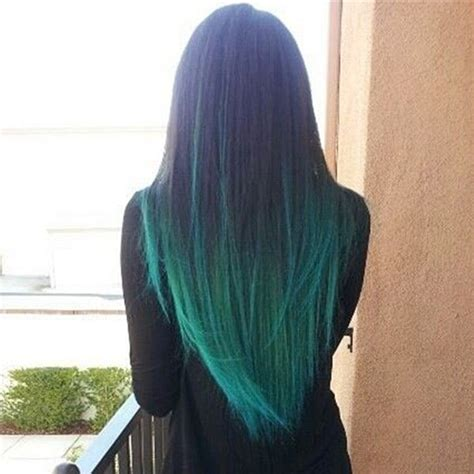teal color hair 20 teal blue hair color ideas for black bown hair