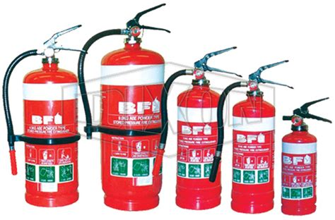 Spray And Deny All Knowledge With The Extinguisher by Air Water Extinguisher Dixon Valve Australia