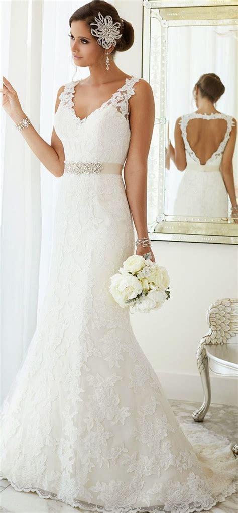 imagenes de vestidos d novia vestido de novia bridal dress