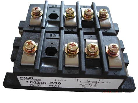 darlington transistor module 1di30f 050 darlington transistor module yaspro electronics shanghai co ltd