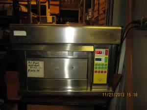 greaseless fryer home use air fry jr model afjr 200 commercial countertop less
