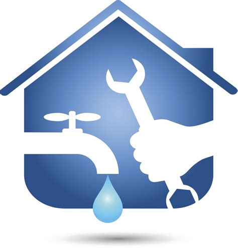Plumbing Logos Free by Checking For Leaks Hints From A Plumber Abbott S Plumbing