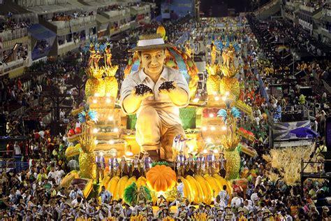 carnaval de brasil imgenes prohibidas el carnaval de r 237 o entra en recta final con 250 ltimo desfile