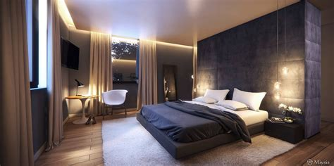 bedrooms decorations an easy way to create minimalist bedroom decorating ideas