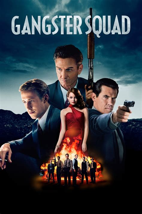 movie gangster full watch gangster squad 2013 free online