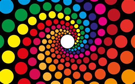 imagenes variadas en full hd wallpapers coloridos full hd parte 3 im 225 genes taringa