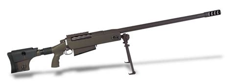 McMillan Tac .50 BMG Khaki Rifle for sale! - EuroOptic.com Mcbros 50 Bmg
