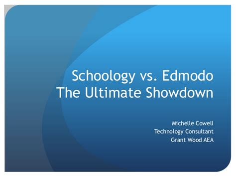 edmodo india schoology bartow minikeyword com