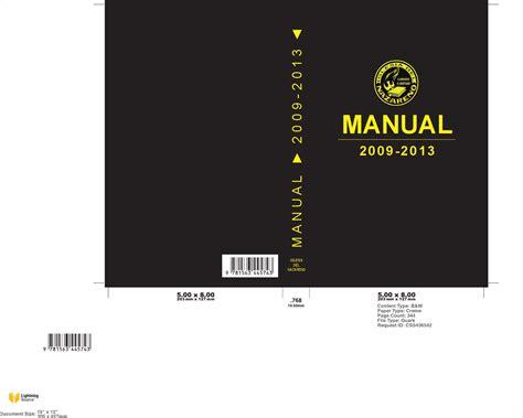 la membresa de la issuu manual de la iglesia del nazareno 2009 2013 by jose pacheco