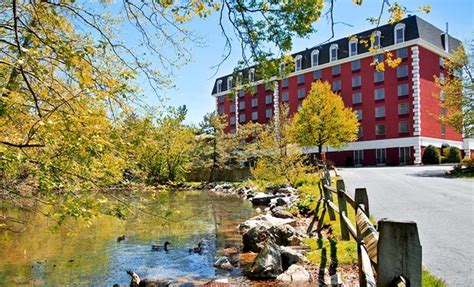 comfort inn near hershey pa hotel near outlet mall hershey theme park groupon