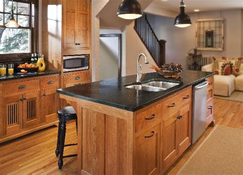 Soapstone Kitchen by How To Lay Soapstone Countertop Hometone