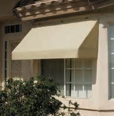 do it yourself awning kits do it yourself awnings