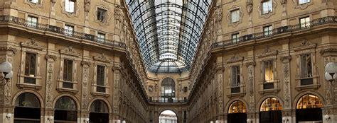 Rent A In Milan Rent A Luxury Car In Milan Hire A Lamborghini