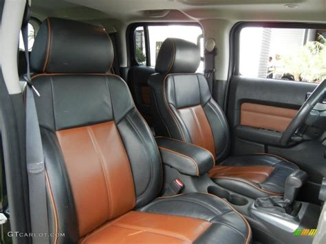H3 Hummer Interior by 2006 Hummer H3 Standard H3 Model Interior Photo 62122164