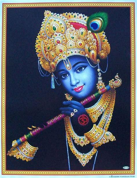 gold krishna wallpaper 87 best indian art images on pinterest indian paintings