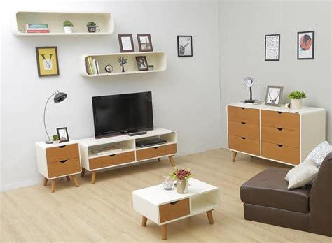 model meja tv modern minimalis terbaru   ngetrend