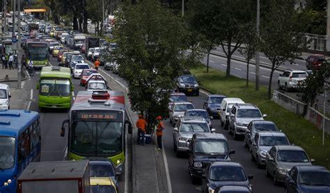 plazo para pagar impuesto vehiculos en bogota 2016 bogot 225 formularios impuestos de veh 237 culos formularios