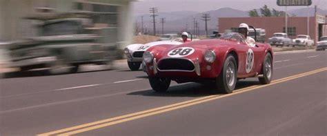 Cobra Auto Las Vegas by 1962 Ac Shelby Cobra Csx2019 In Viva Las Vegas