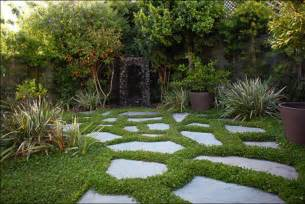 applied landscape design buy landscaping ideas with stone and gravel