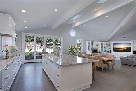 julie laughton design build custom home builder