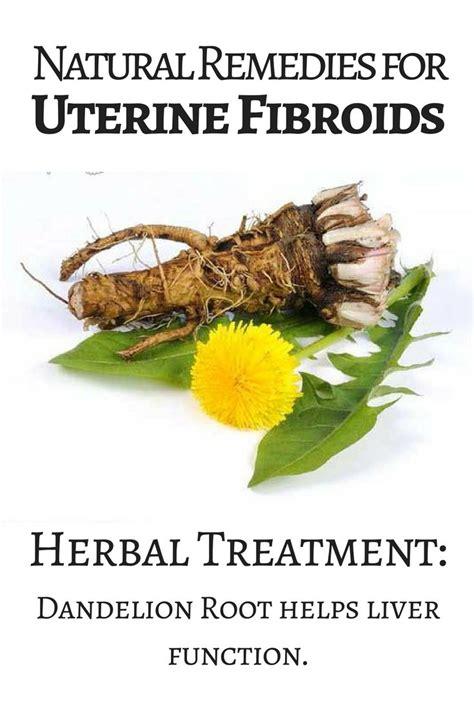 best treatment for uterine fibroids 32 best uterine fibroids images on uterine